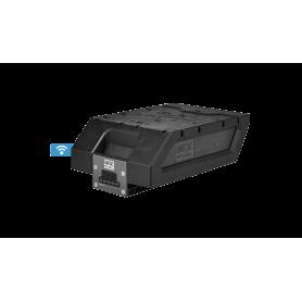 Batterie Redlithium MX Fuel
