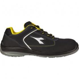 Chaussures D-Blitz Low S3 SRC