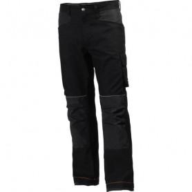 Pantalon EPI Chelsea