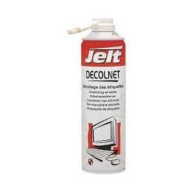Décolle étiquettes DECOLNET 650 ml
