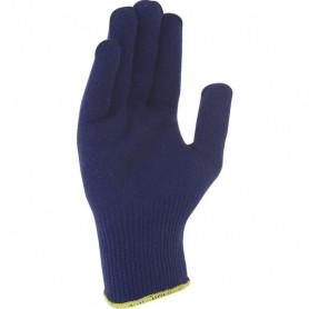 Gant tricoté fibre Thermastat®