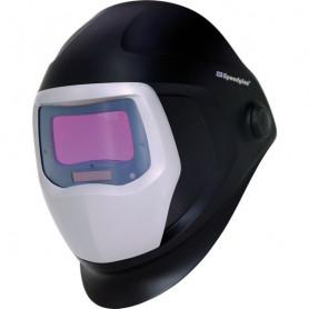Masque Speedglas™ 9100V