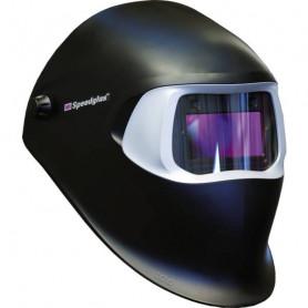 Masque de soudage Speedglas 100 V
