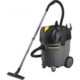 Aspirateur eau et poussières 40 l - 74 ls - NT 401 Ap L