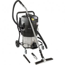 Aspirateur eau et poussières 70 l - 60 ls - XC 70