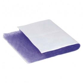 Filtre pour laveuse PC 100