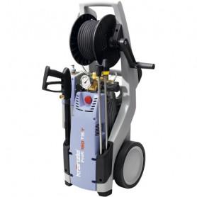 Nettoyeur HP 140 bar - 660 lh - PROFI 160 TST