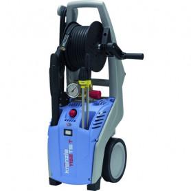 Nettoyeur HP 130 bar - 600 lh - K1152 TST