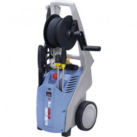Nettoyeur HP 160 bar - 660 lh - KR 2160 TST