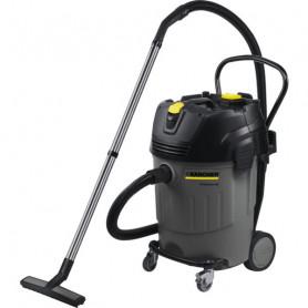 Aspirateur eau et poussières 65 l - 148 ls - NT652 Ap