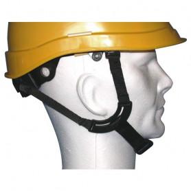Accessoires pour casques Auboueix