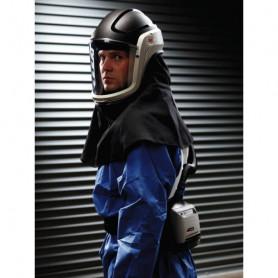 Appareil respiratoire à ventilation assistée Versaflo™ TR-600