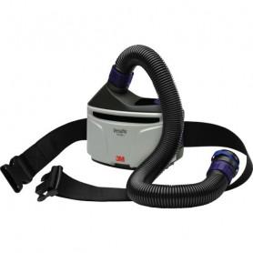 Appareil respiratoire à ventilation assistée Versaflo™ TR-300+