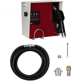 Pompe de transvasement fuel 60 lmn