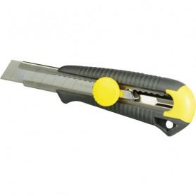 Cutter élastomère 18 mm