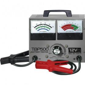 Testeur de batterie TBP 500