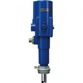 Pompe pneumatique de lubrification 3:1