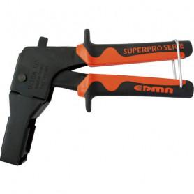 Pistolet à cheville Ultra-Fix®