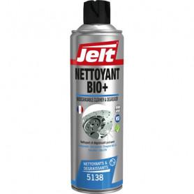 Nettoyant biodégradable