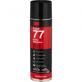 Colle aérosol multi-usage 77