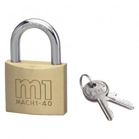 Cadenas de sûreté Mach 1