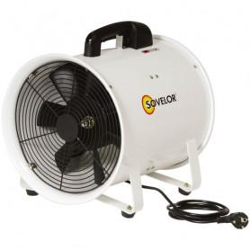 Ventilateur souffleur extracteur