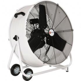 Ventilateur d'air mobile
