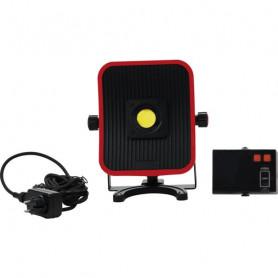 Projecteur LED portable