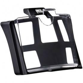 Accessoires pour casque Vertex