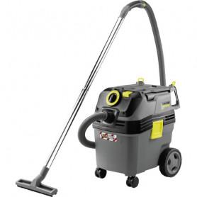 Aspirateur eau et poussières 30 l - 74 ls - NT 301 Ap L