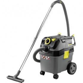 Aspirateur eau et poussières 30 l - 74 ls - NT 301 Ap Te L