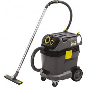 Aspirateur eau et poussières 40 L - 74ls - NT 401 Tact Te L