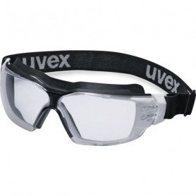 Lunettes masque Pheos CX2 sonic
