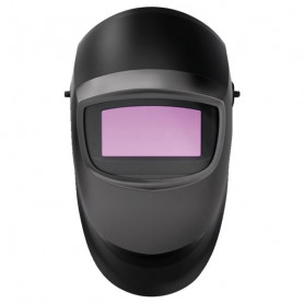 Cagoule de soudage Speedglas™9002NC
