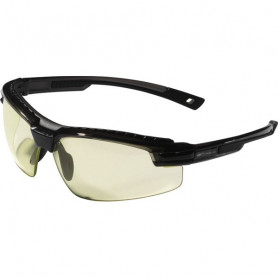 Lunettes Maxview™