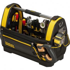 Porte-outils panier