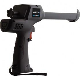 Pistolet d'injection sur batterie