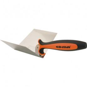 Couteau d'angle