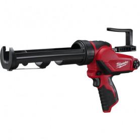 Pistolet à colle M12 PCG