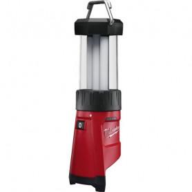 Lampe M12 LL