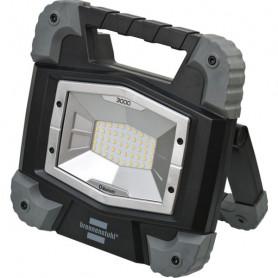 Projecteur portable LED Toran