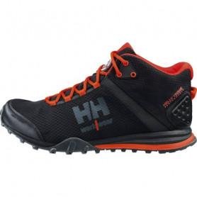 Chaussures Rabbora Trail Mid