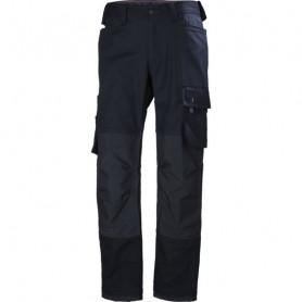 Pantalon Oxford Work