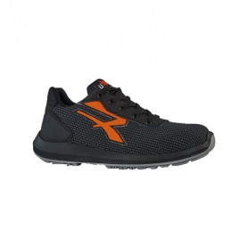 Chaussures Taurus S3 ESD SRC