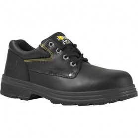 Chaussures Mustang S3 SRC