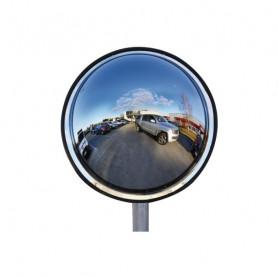 Miroir panoramique