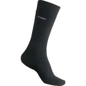 Chaussettes Thermolite