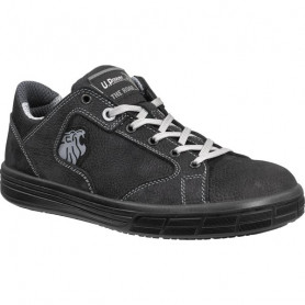 Chaussures King S3 SRC