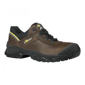 Chaussures Meridiane S3 SRC UK
