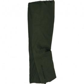 Pantalon de pluie PVC Mandal